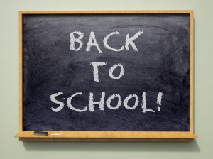 o-BACK-TO-SCHOOL-facebook