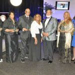 Pastors United hosts 5th Annual Dinner Gala and Awards Banquet
