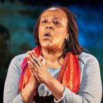'Until the Flood' revisits the trauma, legacy of racism