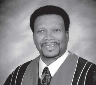 reverend-nathaniel-johnson-jr