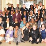 Riverside University High School hosts 'All City Class Reunion'