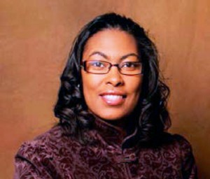 Rosha Hamilton, RN, MSW Wheaton Franciscan