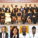 33rd Annual Black Excellence Awards