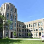 Four MPS schools continue to make list of top schools in the state