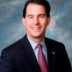 scott-walker-wisconsin-governor