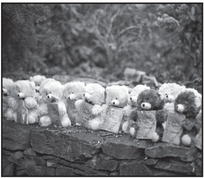 teddy-bears-in-a-row