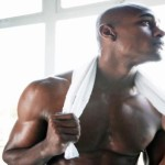 Going harder with your workouts  may reduce risk of aggressive prostate cancer