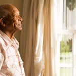 Why Alzheimer's affects Blacks differently