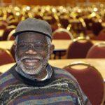 Beloved Milwaukee chef Gus Kelly dies at 76