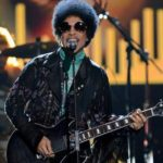 Prince cause of death: opioid overdose, AP reports