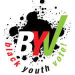 """Black Youth Vote! Launches its HBCU/Community """"Vote Your Power"""" Challenge Across the Country"""