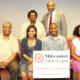 urban league scholarship