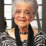 Milwaukee civil rights leader Vel Phillips passes away at 94
