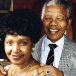 Freedom fighter Winnie Mandela dies at 81