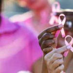 Why are there disparities in breast cancer among Black women?