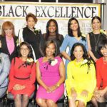 33rd Black Excellence Awards marks 'historical moment' honoring largest number of women of color in local media